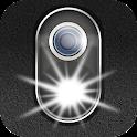 Fast Flash light icon