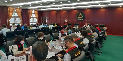 1091224全民運全國檢討會