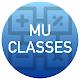 M U Classes Download for PC Windows 10/8/7