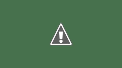 Photo: 28 maja 2014 - Czwarta burza nad miastem, chmury po przejściu burzy