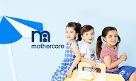 Mother Care photo 1