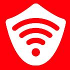 JornaVPN Premium VPN -100% Secure Safe Browsing