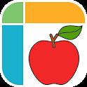 HappyGee - Preschool Learning icon