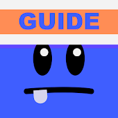 Guide for Dumb Ways to Die