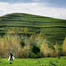 Fotograful de nuntă Haitonic Liana (haitonic). Fotografia din 14.03.2019