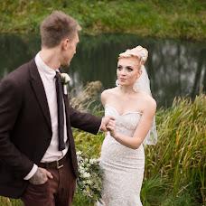Wedding photographer Aleks Desmo (Aleks275). Photo of 27.02.2017