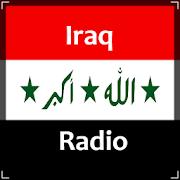 Iraq Radio