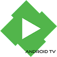 Emby for Android TV apk