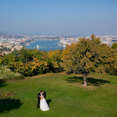 Wedding photographer Ruben Cosa (rubencosa). Photo of 18.10.2018