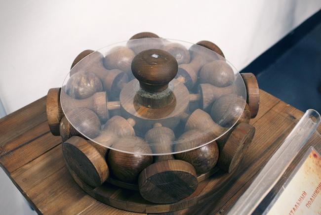 Ingenious inventions Leonardo Da Vinci 15