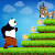 Forest Panda Run file APK for Gaming PC/PS3/PS4 Smart TV