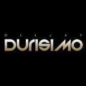 DJ DURISIMO