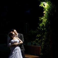 Wedding photographer Jerzy Stankowski (stankowski). Photo of 01.09.2015