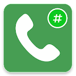 Wabi - Virtual Number for WhatsApp Business 1.8.7