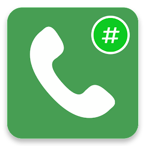 Wabi - Virtual Number for WhatsApp Business for PC