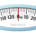 Weight Loss Tracker icon