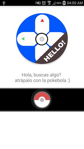 玩免費工具APP|下載Hello Fly Gps app不用錢|硬是要APP