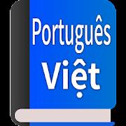 Portuguese-Vietnamese Dictionary