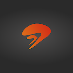 MOOVRE PARCEIRO icon