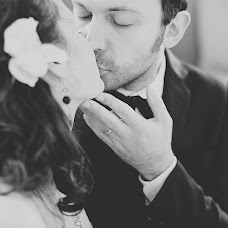 Wedding photographer Taisiya Marinec (Marynets). Photo of 04.05.2015