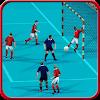calcio futsal 2