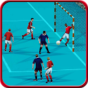 Futsal Football 2 1.3.6 APK Download