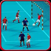 Download Futsal Football 2 APK for Laptop