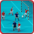 Futsal Football 2 file APK for Gaming PC/PS3/PS4 Smart TV