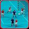 Futsal Football 2 1.3.1 Apk