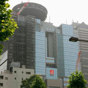 西日本豪雨の大災害を自民党批判に利用している?時系列を意図的に混同して報じるTBS『あさチャン』の悪質さ