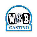 WoB Casting : Bollywood Audition icon