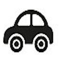 GPS Trip Convoy icon