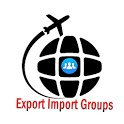 Export Import Groups -10 Million Active User Daily icon