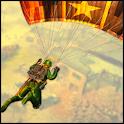 Epic Firing Commando Free Shooter Squad Fire icon