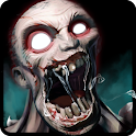 Zombie Hunter: Apocalypse icon