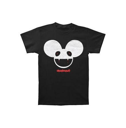 T-Shirt - Vampire Mau