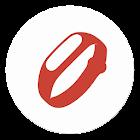 Find Mi Band 3 icon