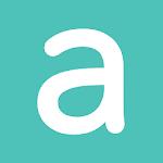 AllSocial icon