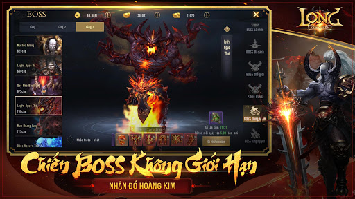 Long Ku1ef7 Nguyu00ean filehippodl screenshot 14
