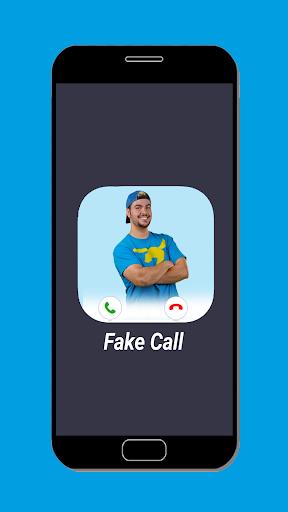 call from luccas neto screenshot 1
