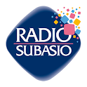 Radio Subasio icon