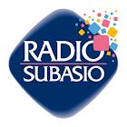 Radio Subasio icon
