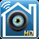 VisionCam HD Heden apk