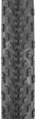 Teravail Rutland Tire - 27.5 x 2.1, Tubeless, Folding, Tan, Light and Supple alternate image 0
