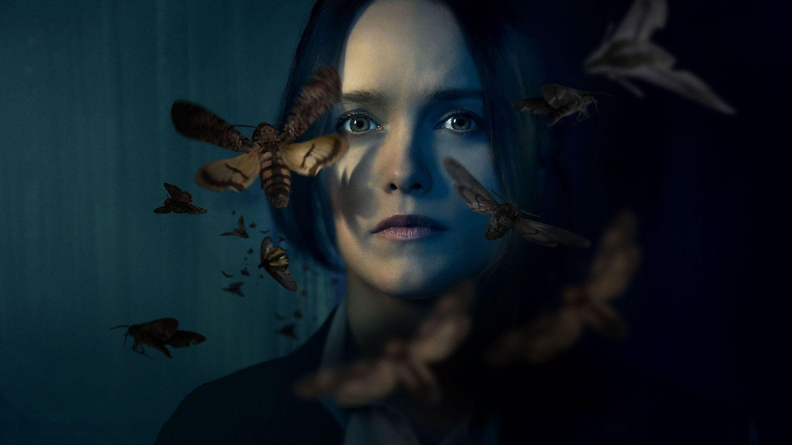 Clarice (Official Site) Watch on CBS