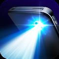 Super-Bright LED Flashlight download