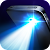Super-Bright LED Flashlight file APK Free for PC, smart TV Download
