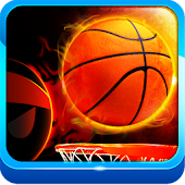 Basketball With Stickman - Real Super Stars Game Android APK Download Free By Aaryavarta Technologies   Gaming Company In India