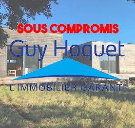 maison à Causse-de-la-Selle (34)