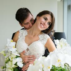 Wedding photographer Aleksey Filimoshin (Summersun). Photo of 09.05.2017